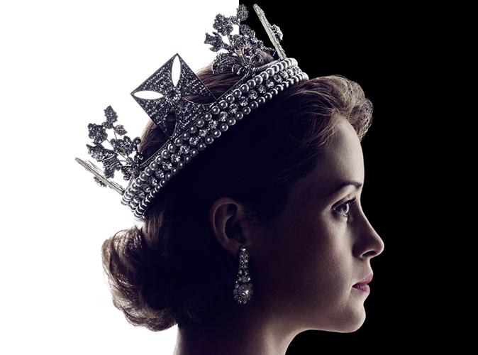 The-Crown-la-serie-qui-a-rendu-accro-les-seriephiles-en-moins-de-4-jours-!_portrait_w674.png