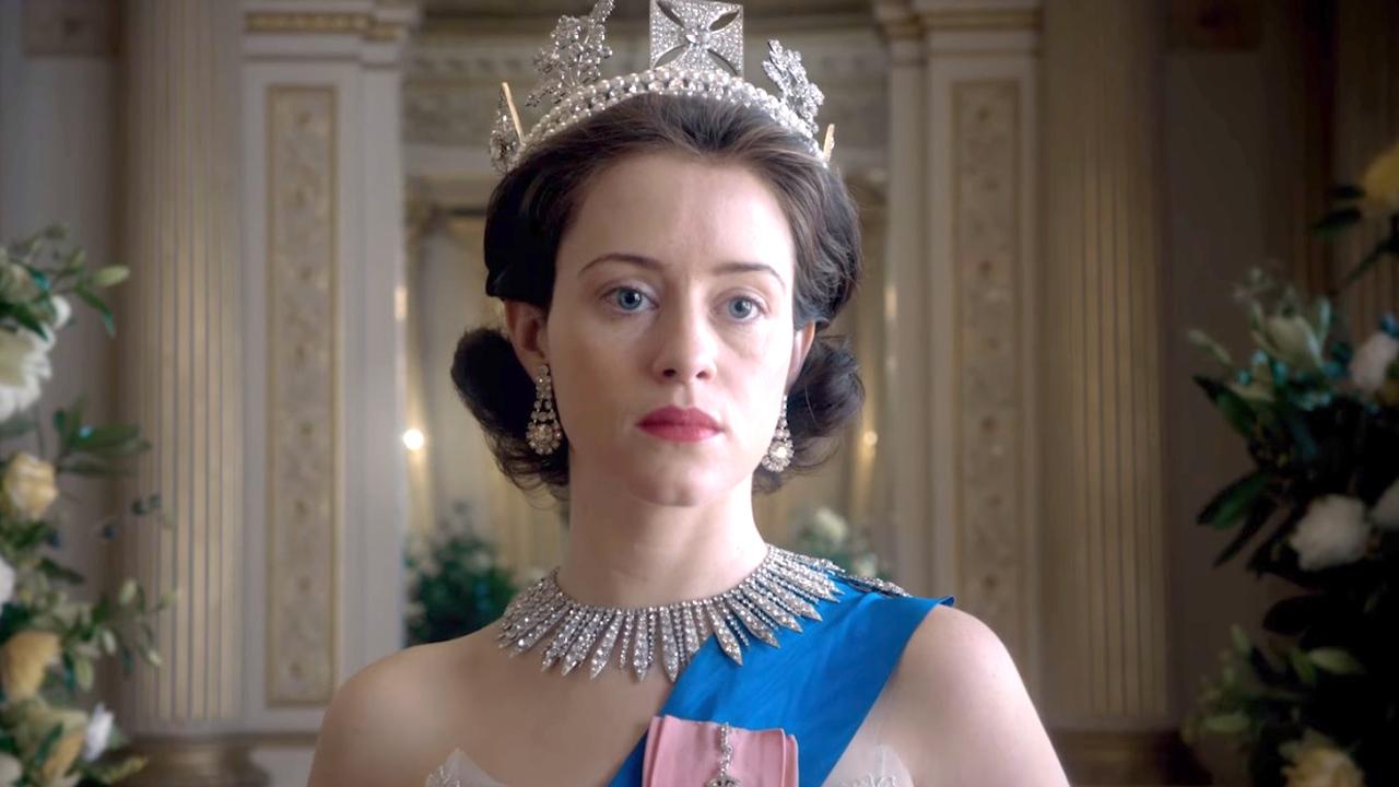the crown queen.jpg