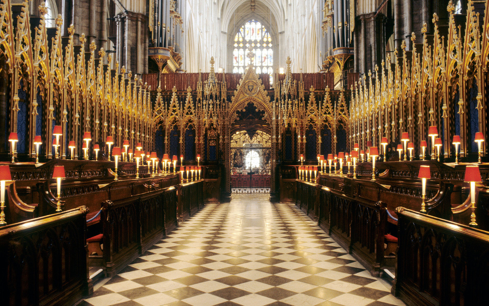 westminster-abbey-interior1215.jpg