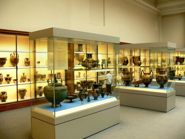 british_museum_greek