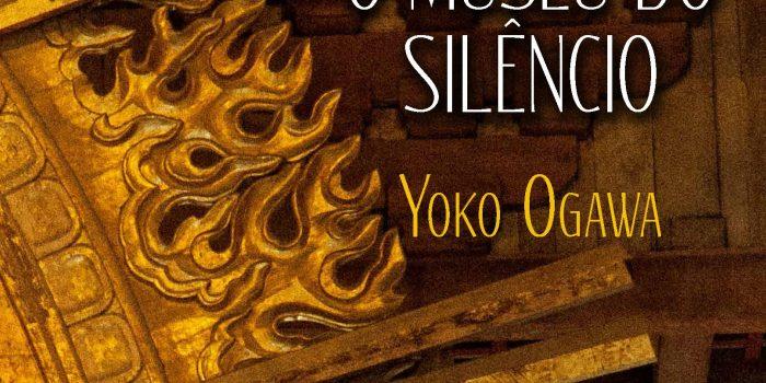"""""""O Museu do Silêncio"""": as memórias (e a literatura) são universais"""