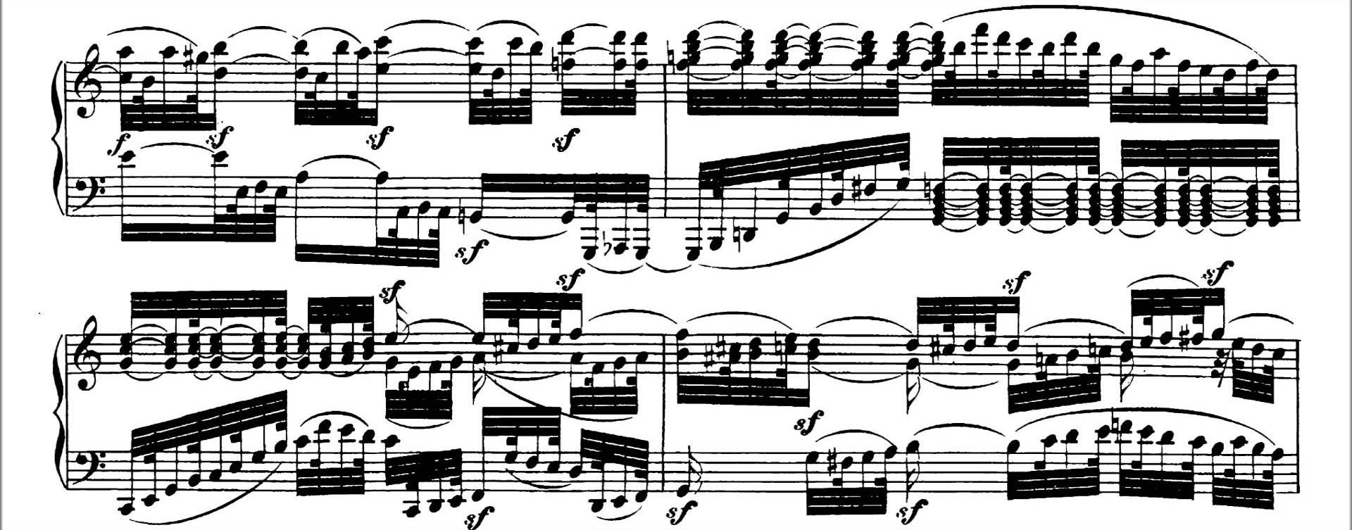 sheet music.jpg