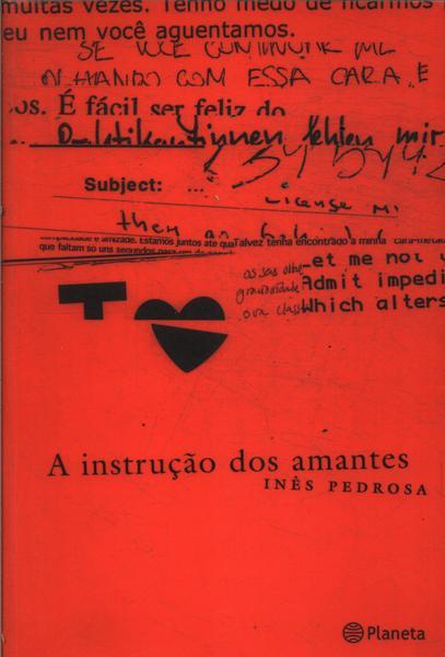 A Instrução dos Amantes.jpg