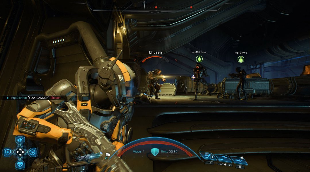 mass-effect-andromeda-multiplayer-co-op-trailer.jpg