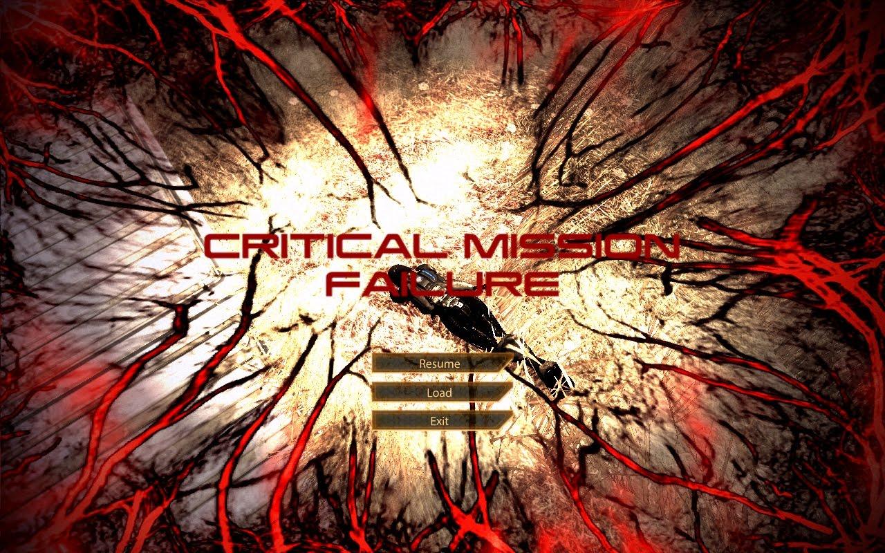 Critical_Mission_Failure mass effect.jpg