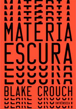 MateriaEscura_G.jpg