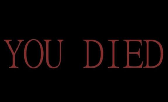 You-Died dark souls.jpg