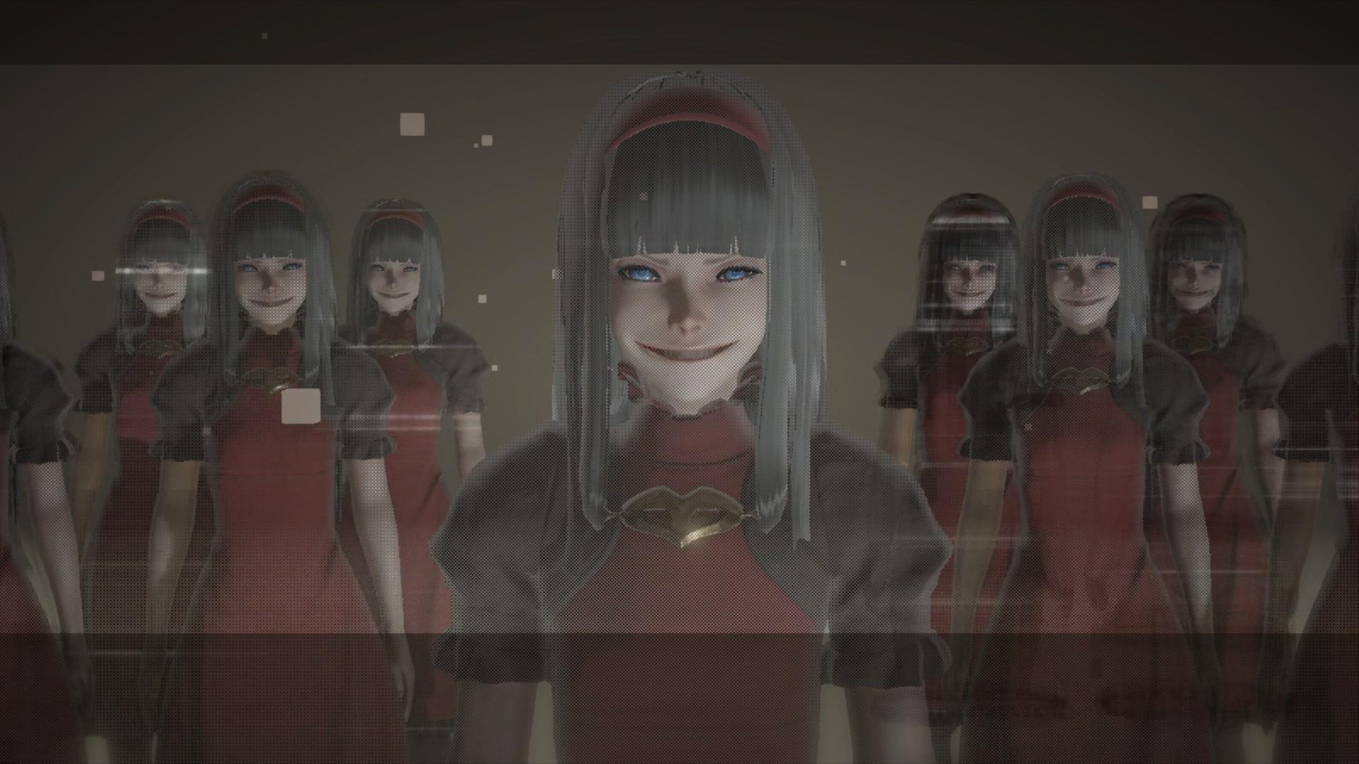 nier creepy red girl.jpg