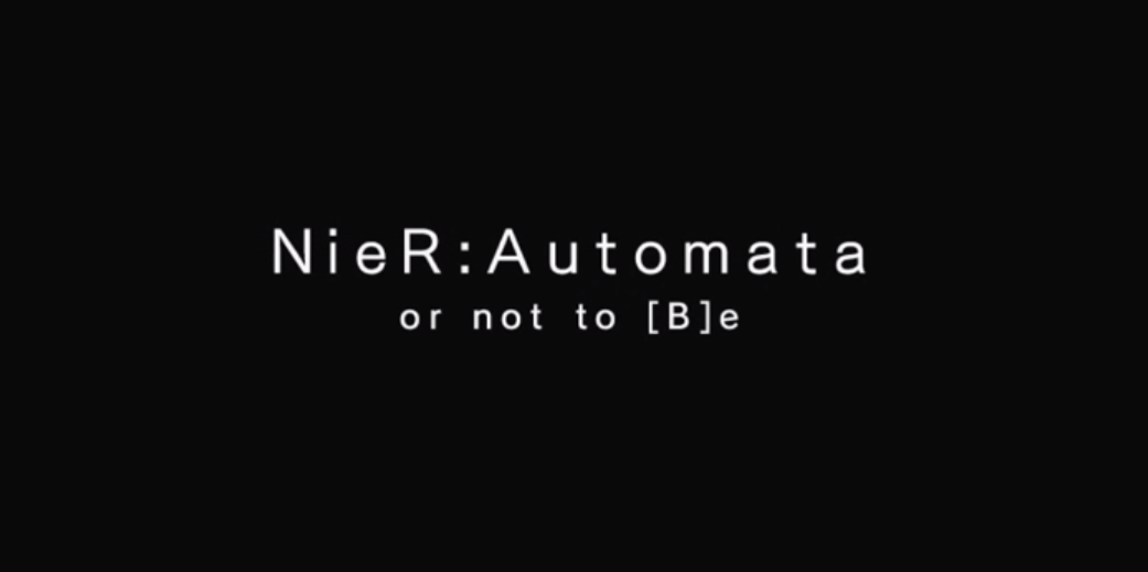 nier to be.png
