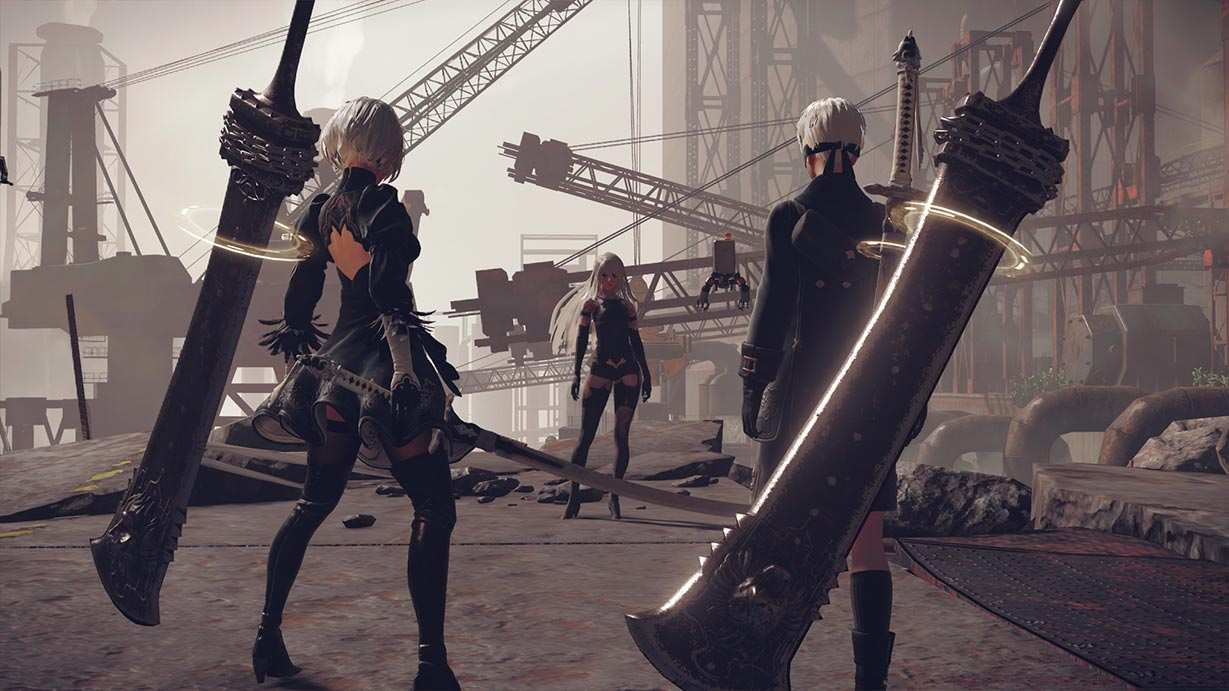 YoRHa_Type_A_No.2_SS5.png