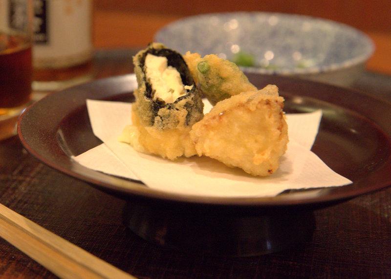 tofu tousuiro 3