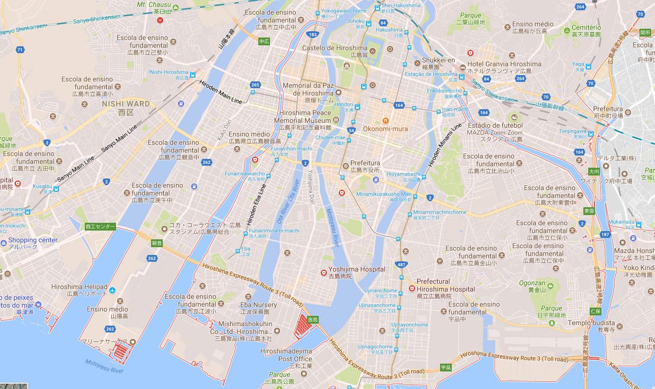 hiroshima mapa.jpg