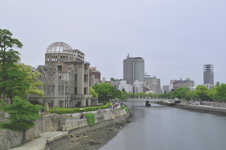 Hiroshima ponte.jpg