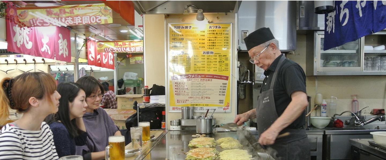 mv_okonomiyaki.jpg