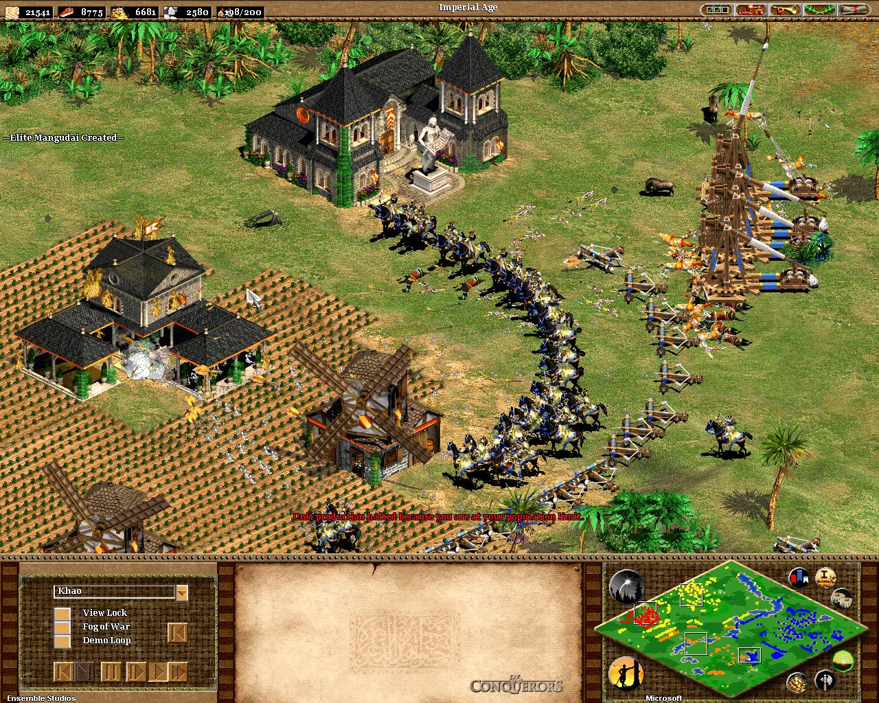 age-of-empires-II-the-conquerors-expansion-screenshots-pics.jpg