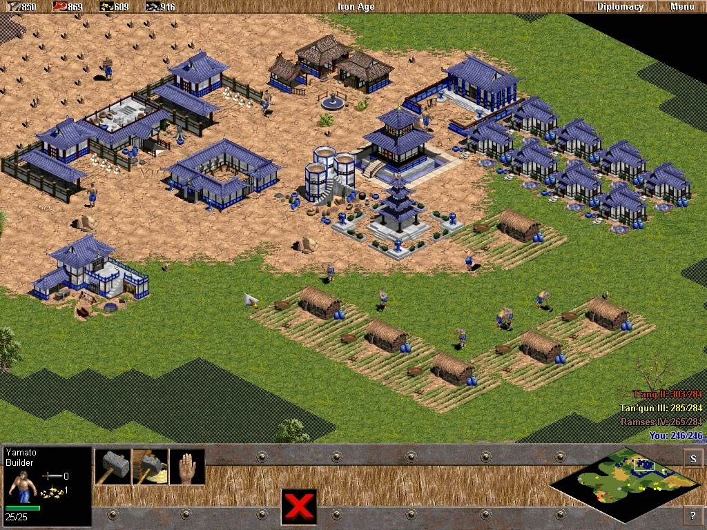 age_of_empires-7.jpg