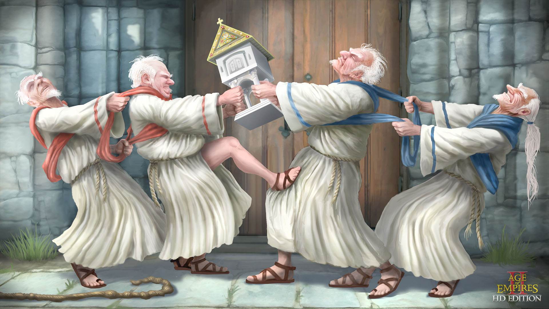 aoe monks.jpg
