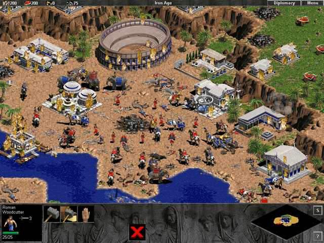 rise of rome gameplay.jpg