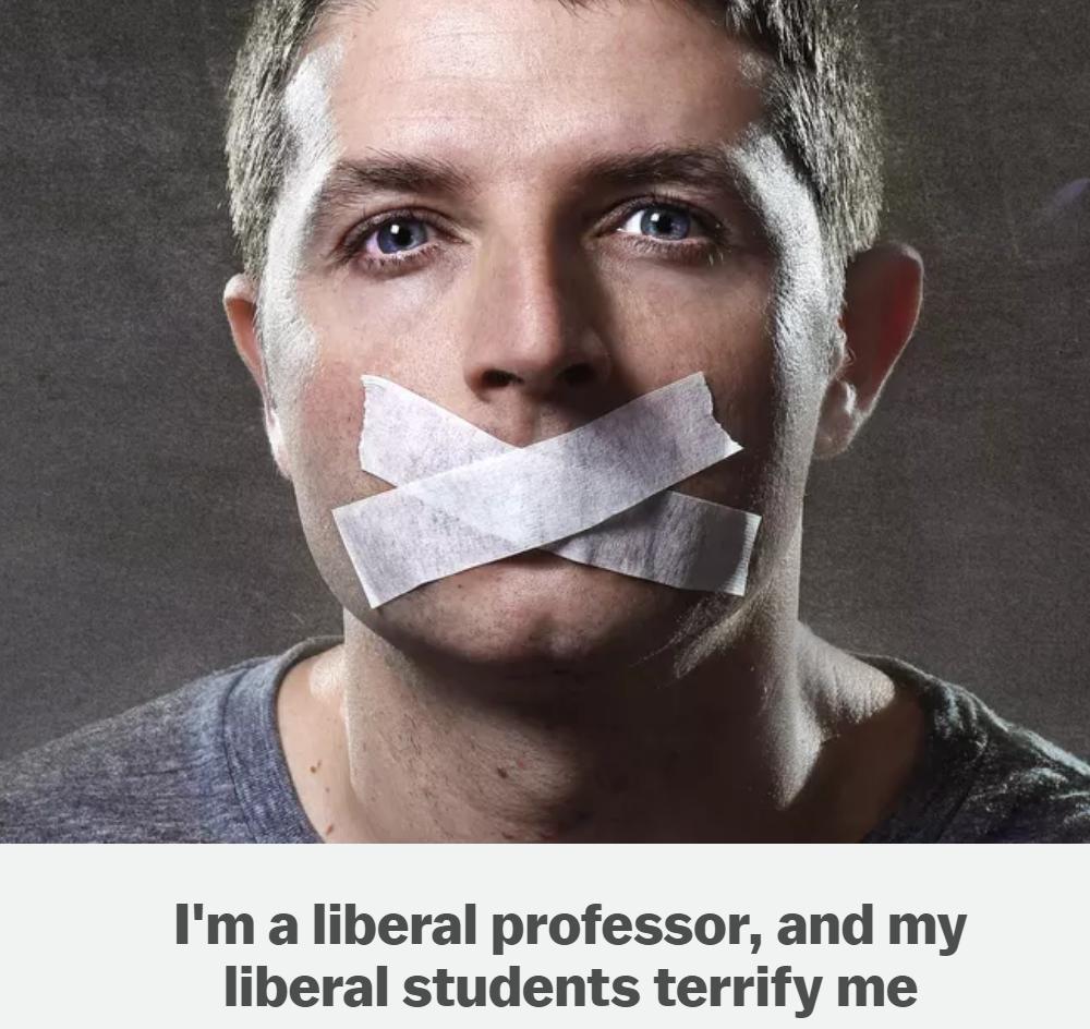 liberal professor.png