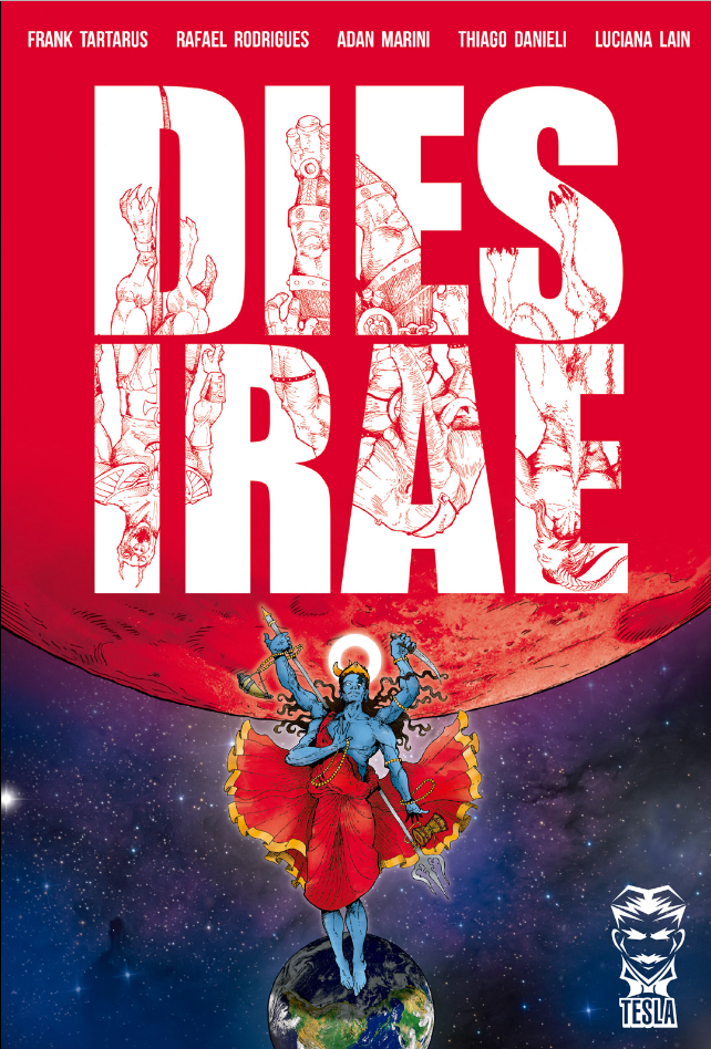 cover dies irae 2.png