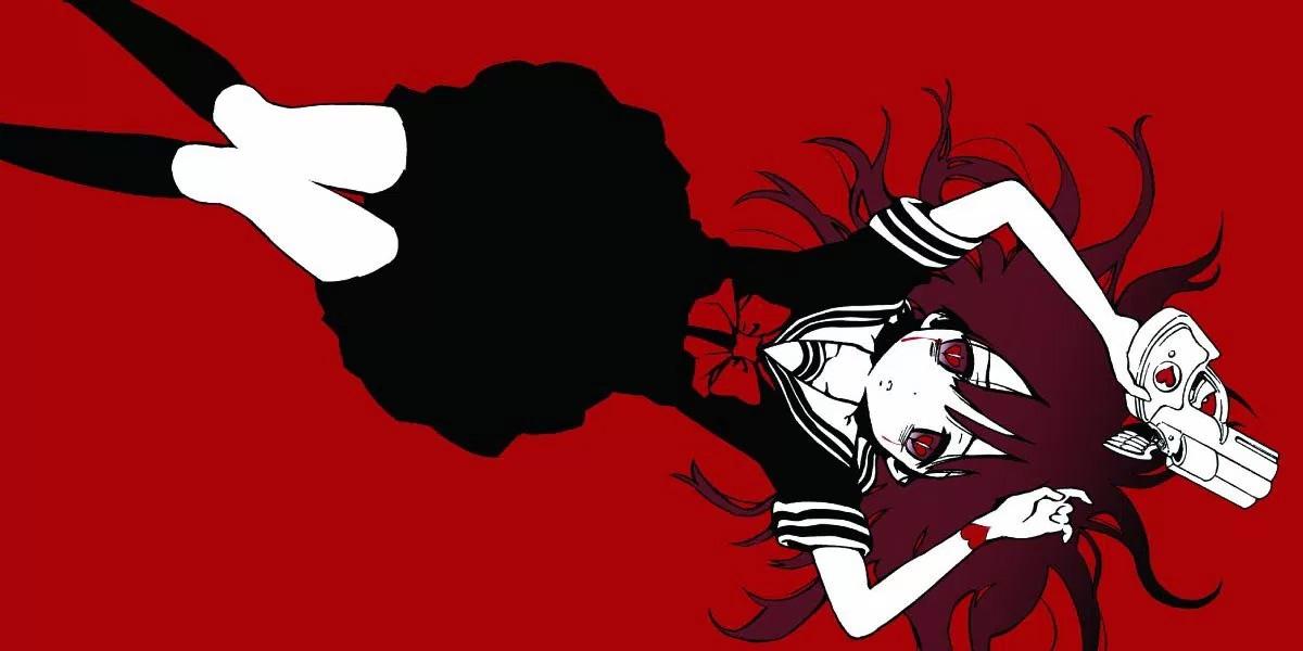 Sadismo, humor e garotas mágicas: a visão perturbadora de Kentarou Satou