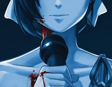 """Perfect Blue"": o livro por trás do anime clássico"