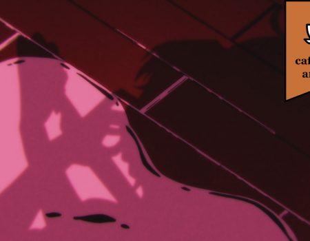 """Café com Anime: """"Happy Sugar Life"""" episódio 9"""