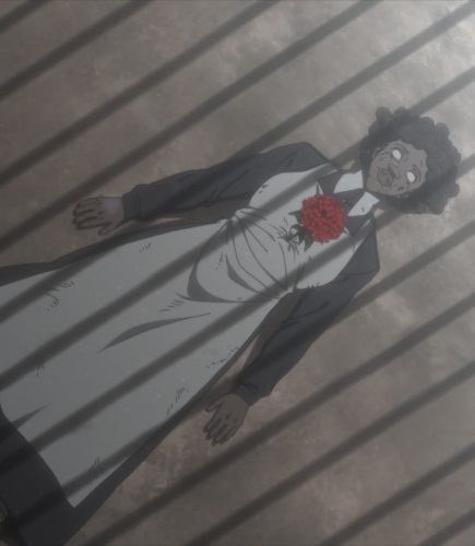 "Café com Anime: ""The Promised Neverland"" episódios 8 e 9"