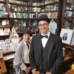 """Por dentro do Bloomsday: conheça os cenários de """"Ulisses"""" de James Joyce"""