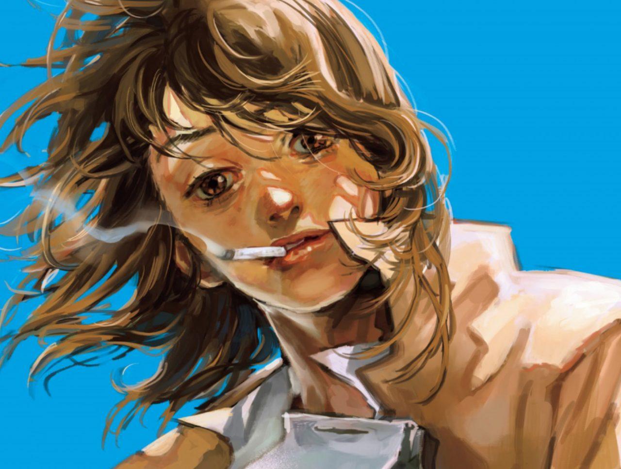 """""""My Broken Mariko"""": por que não devemos sucumbir ao desespero"""