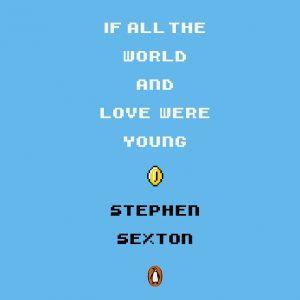 """""""If All the World and Love Were Young"""": o amor aos games para além da nostalgia"""