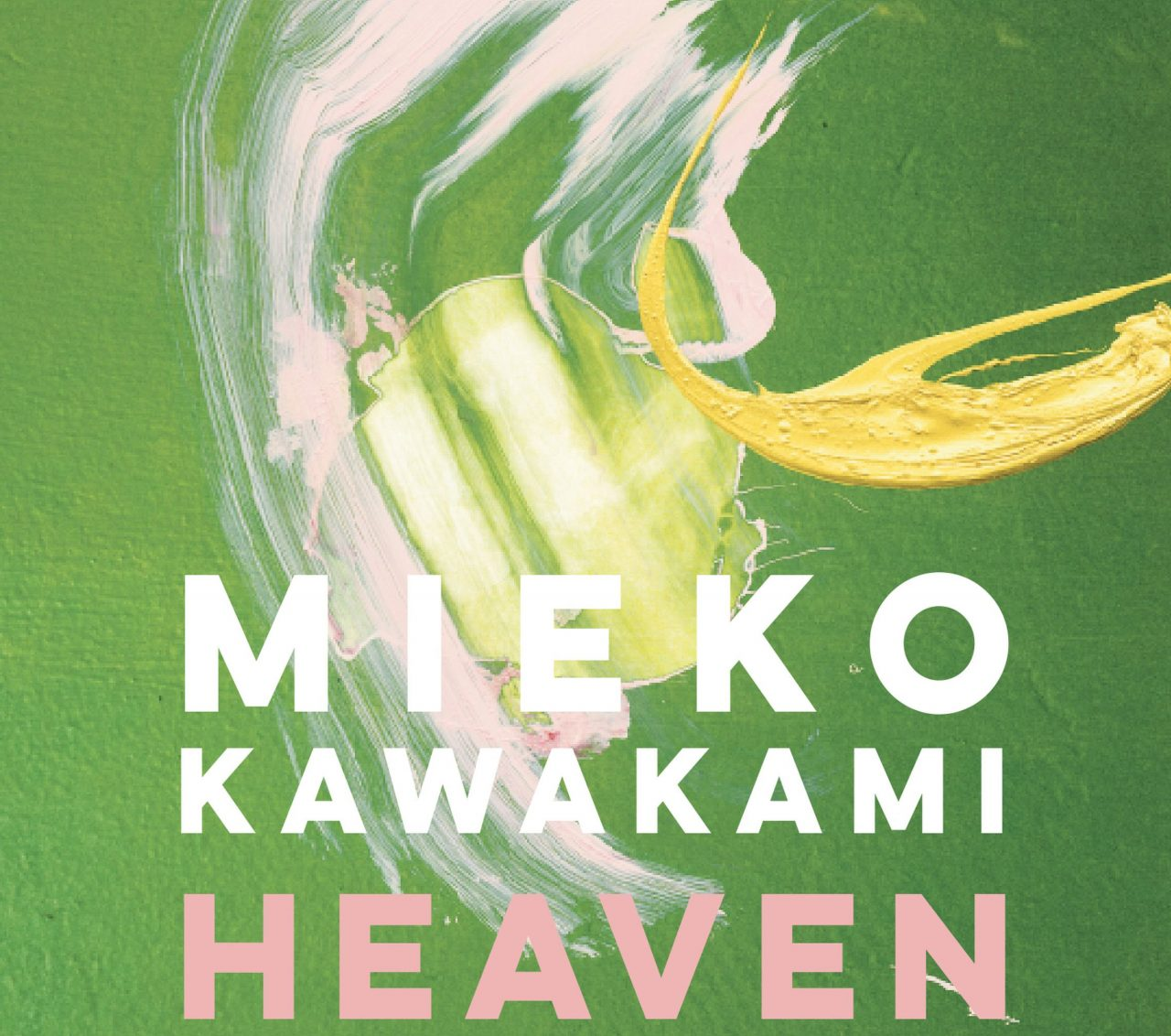 """Heaven"": a violência e seus sentidos"