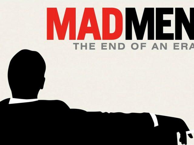 """Extra: inventando as verdades de """"Mad Men"""""""
