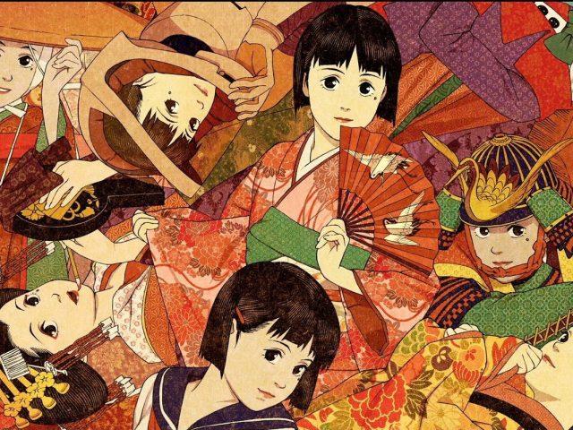 """Cultura otaku"" é cultura japonesa?"