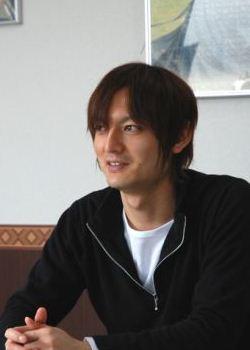 Jun-Maeda