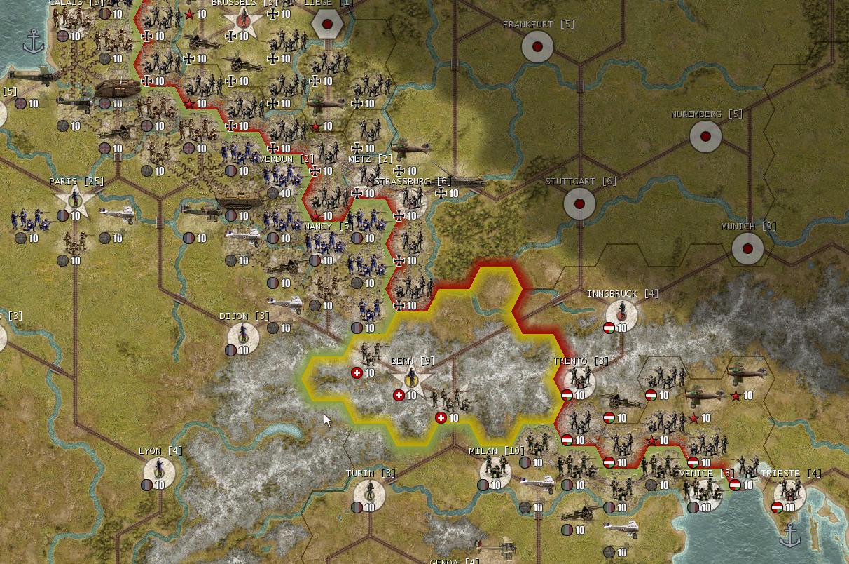 commander great war gameplay.jpg