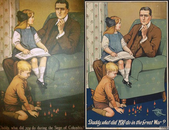 daddy war bioshock.jpg