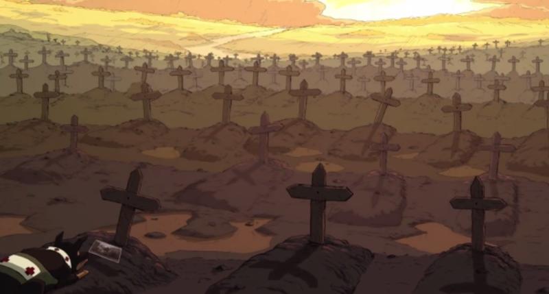 valiant hearts graveyard.png