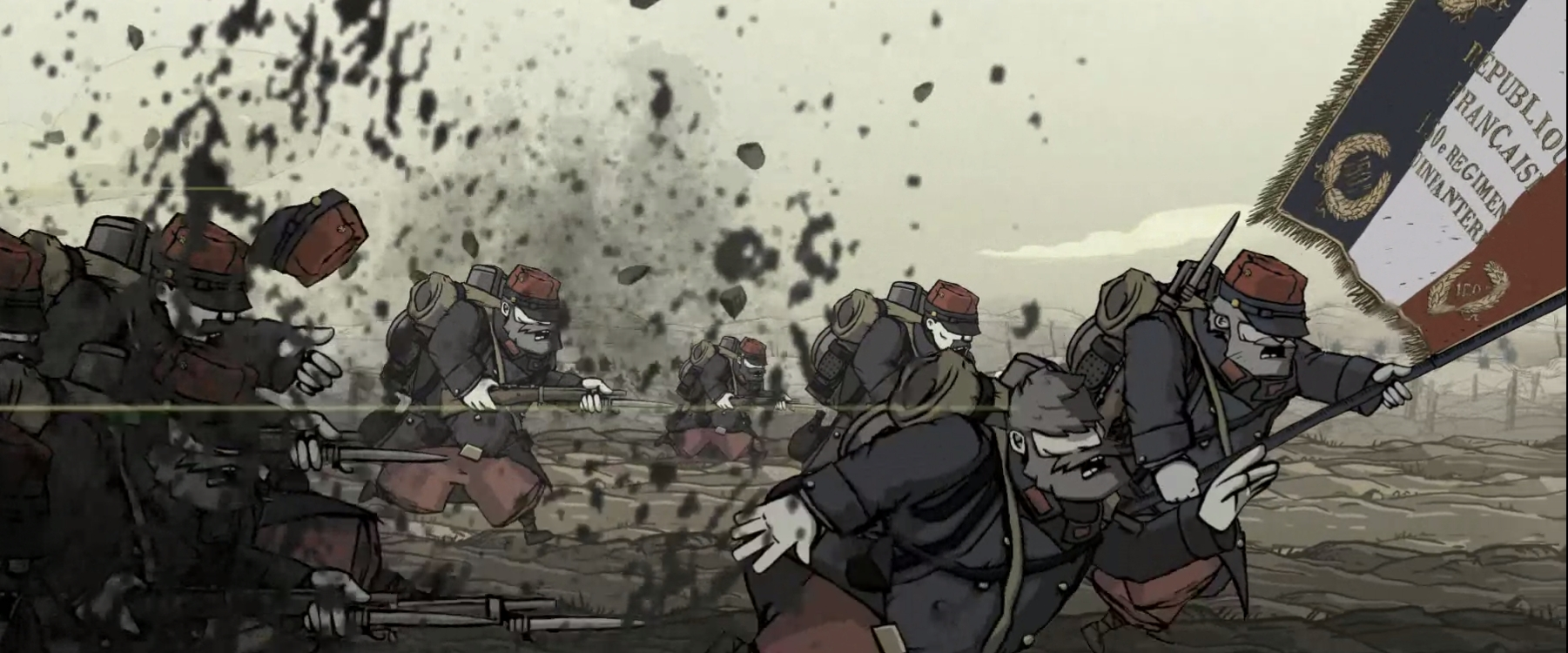 Valiant-Hearts-The-Great-War-Franzosen-im-Angriff.jpg