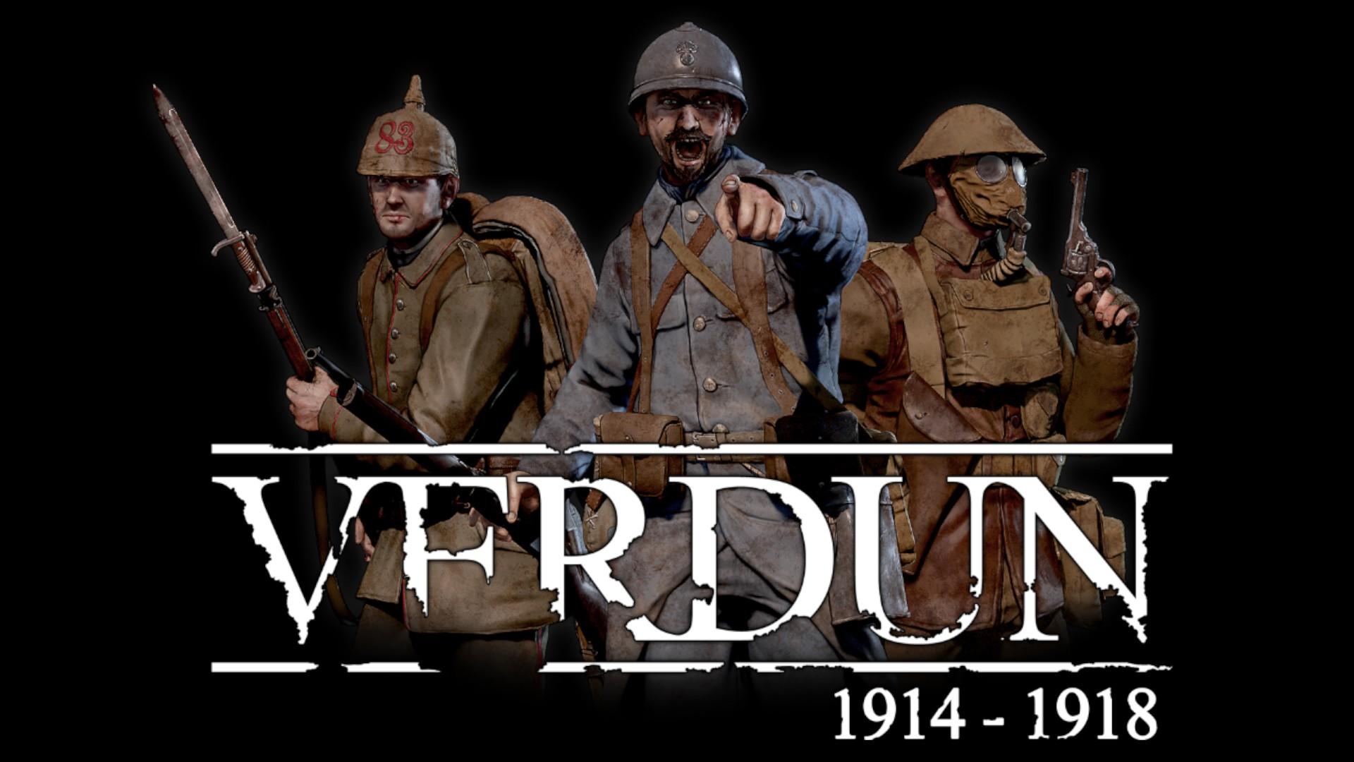 `Verdun 1914.jpg