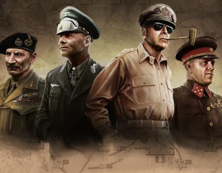 Por que jogos de 'grand strategy' são tão viciantes?