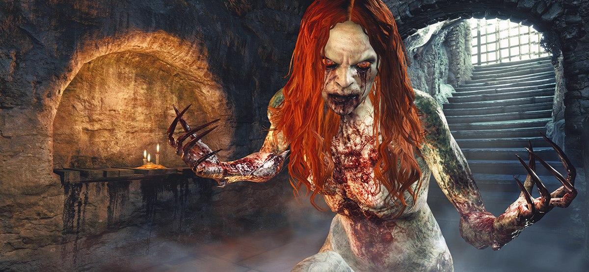 witcher bruxa.jpg