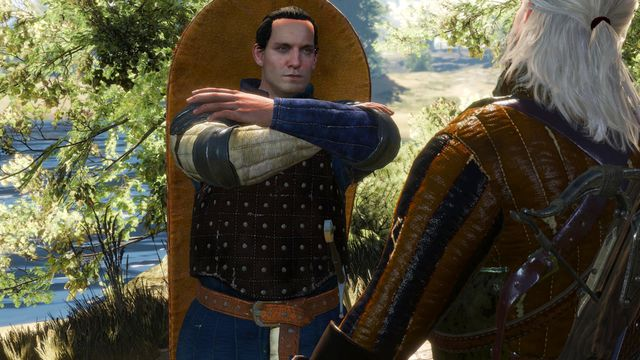 witcher face me.jpg