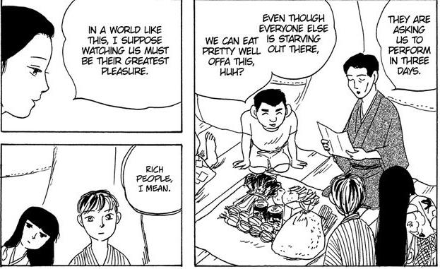 goshiki no fune food.jpg