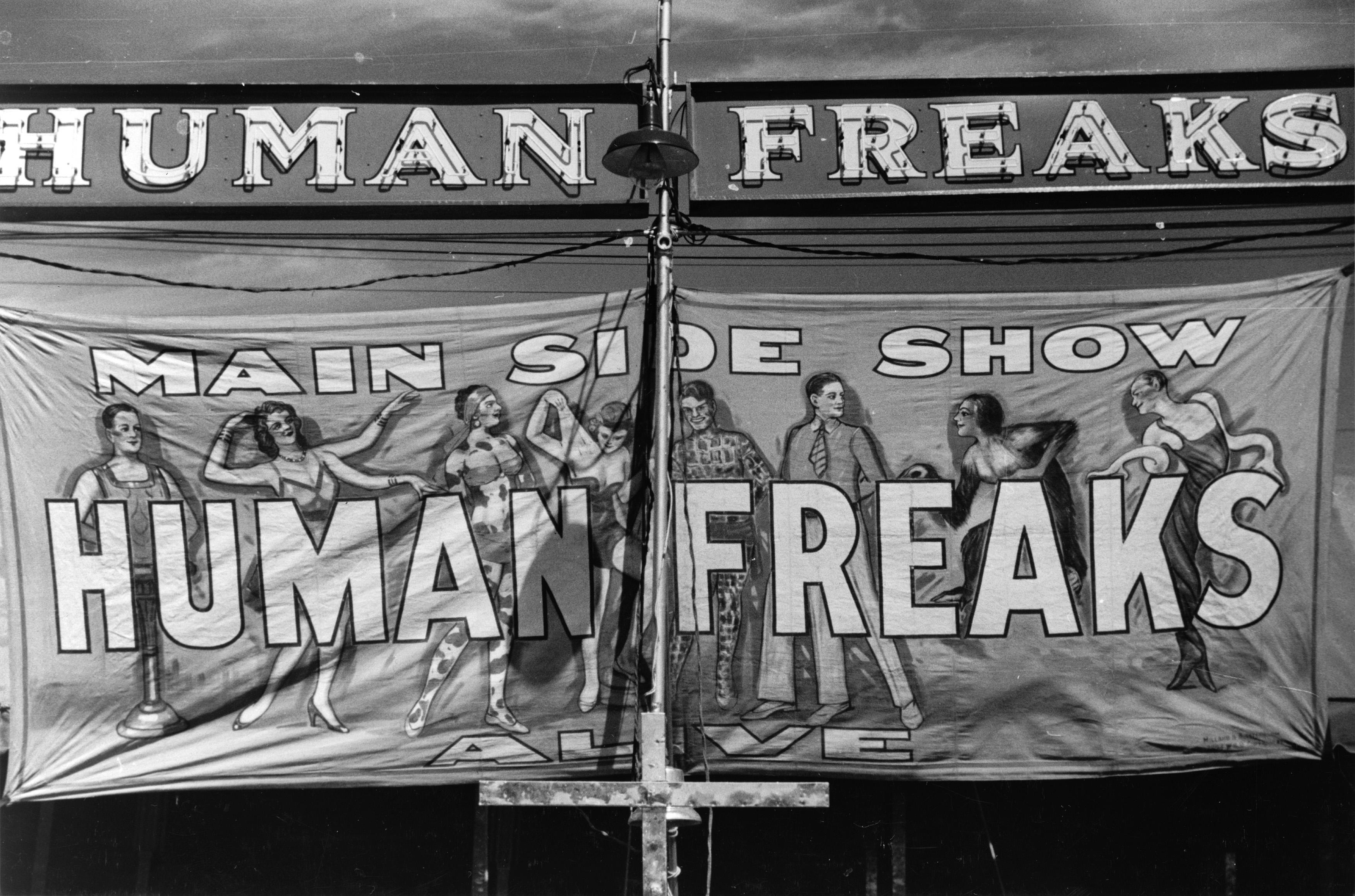 human-freaks-banner.jpg