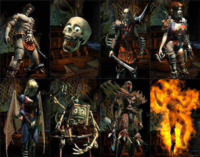 planescape torment characters.jpg