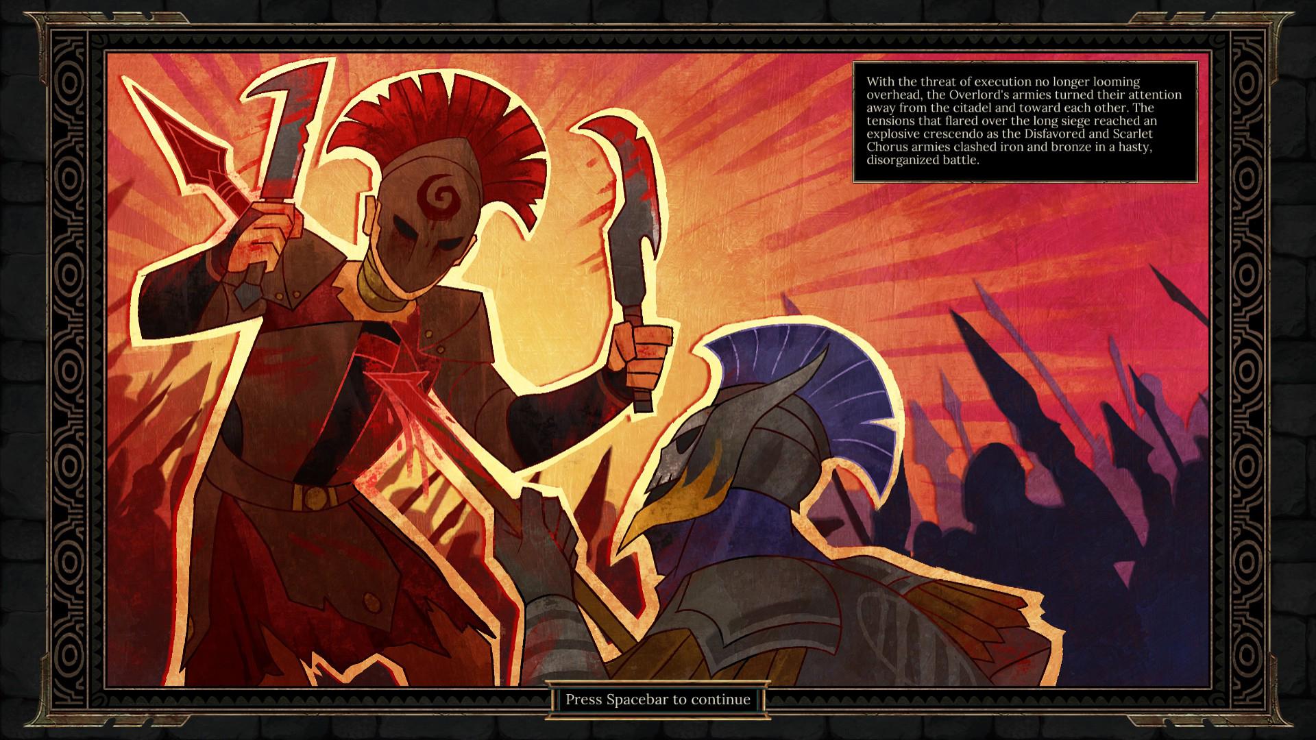 tyranny cutscene 2.jpg