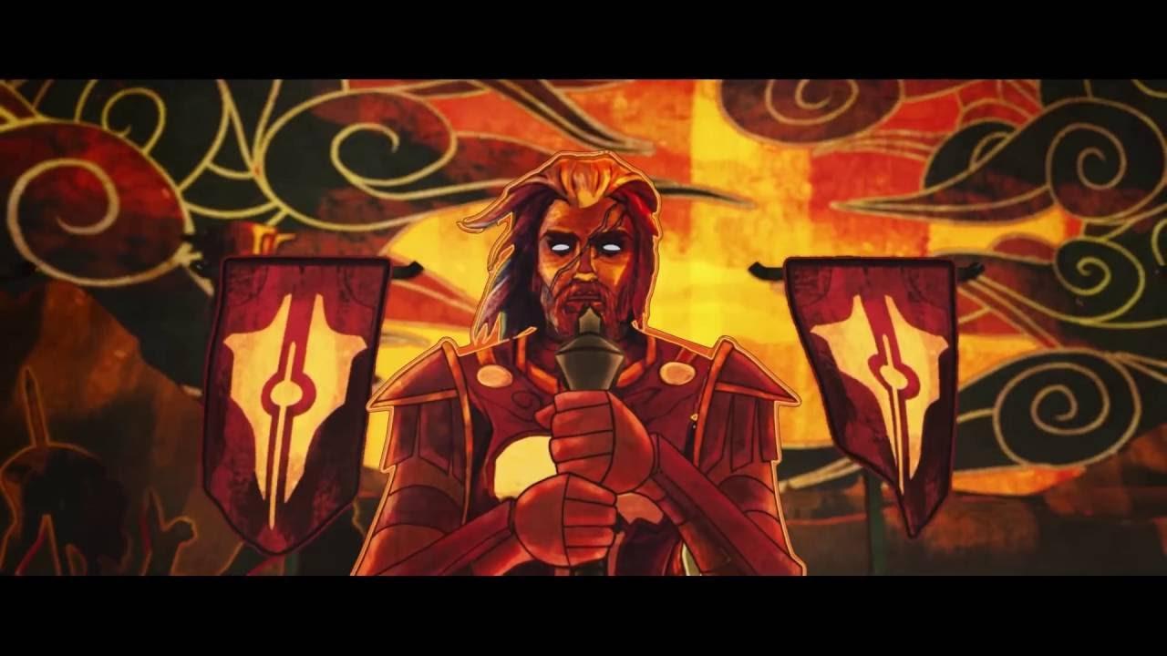 tyranny red.jpg