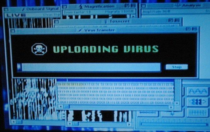 virus-scene-in-independence-day.jpg