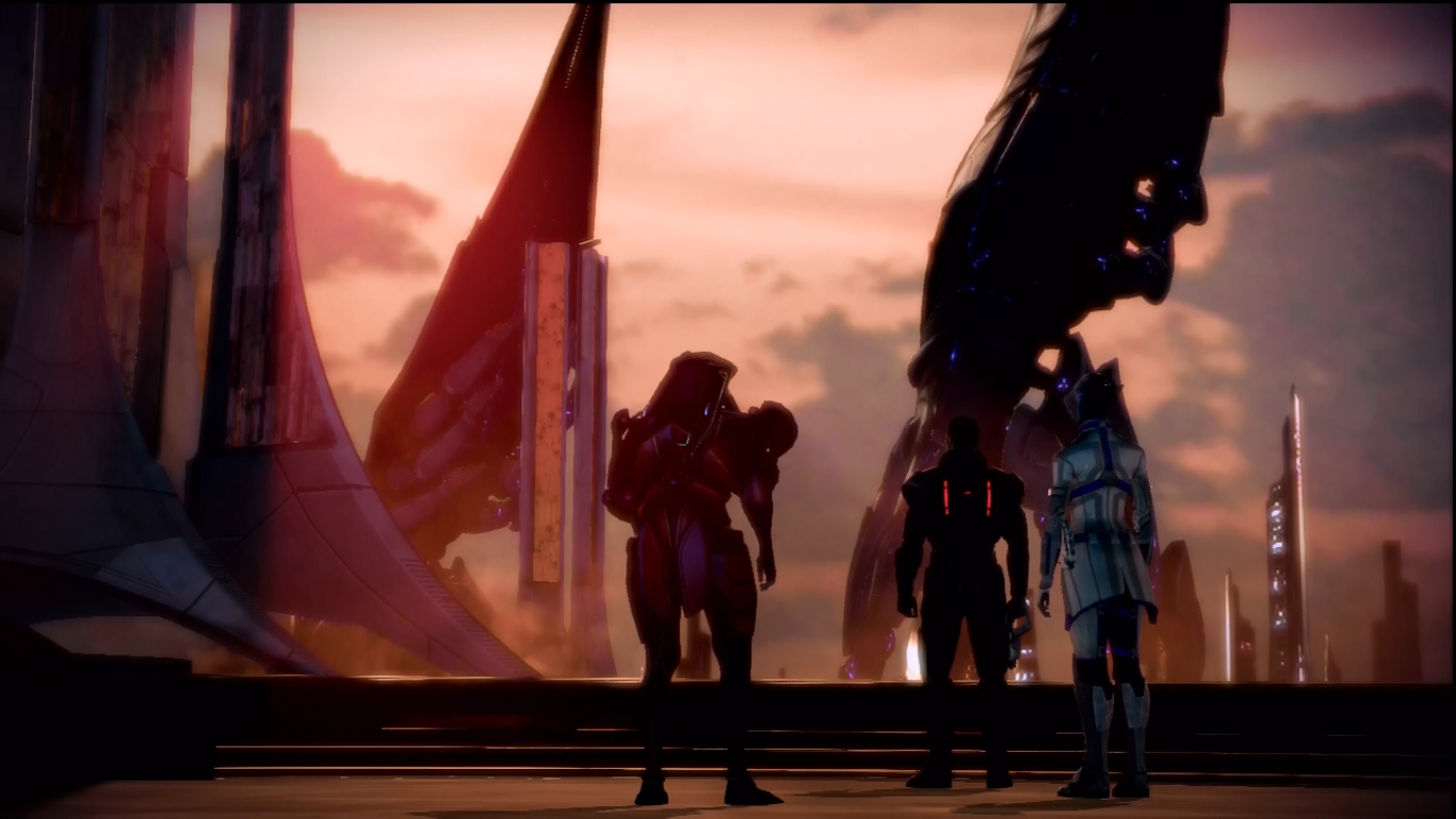 thessia mass effect.png